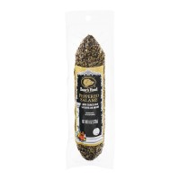 Boar's Head Peppered Salame - 8.0 OZ