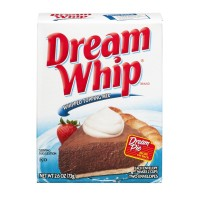 Dream Whip Whipped Topping Mix - 2 CT