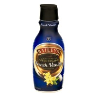 Baileys Coffee Creamer French Vanilla - 32.0 FL OZ