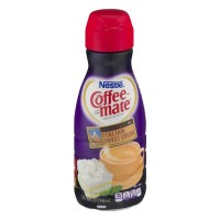 Nestle Coffee-Mate Coffee Creamer Italian Sweet Creme - 32.0 FL OZ