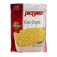 Pictsweet Cut Corn - 12.0 OZ