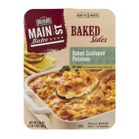 Reser's Main St. Bistro - Baked Scalloped Potatoes 20 OZ