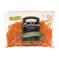Bolthouse Farms Carrot Matchstix - 10.0 OZ