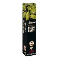 Amore All Natural Pesto Paste - 2.8 OZ