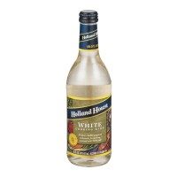 Holland House Cooking Wine White - 16.0 FL OZ