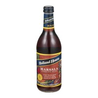 Holland House Cooking Wine Marsala - 16.0 FL OZ