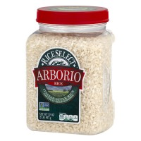 Rice Select Arborio Rice - 32.0 OZ