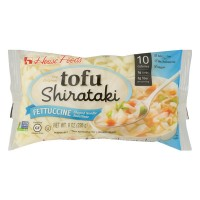 House Foods Tofu Shirataki Fettuccine - 8.0 OZ
