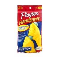 Playtex Handsaver Flex Strong Large Gloves - 1 Pair