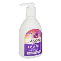 Jason Body Wash Calming Lavender - 30.0 FL OZ