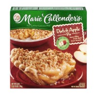 Marie Callender's Dutch Apple Pie - 42 OZ