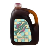 Arizona Iced Tea with Lemon Flavor - 1 GAL