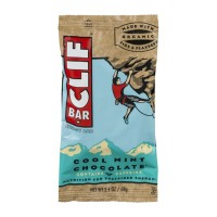 Clif Bar Energy Bar Cool Mint Chocolate - 2.4 OZ