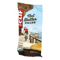 Clif Bar Nut Butter Filled Organic Coconut Almond Butter - 1.76 OZ