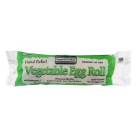 Imperial Garden Vegetable Egg Roll - 5.0 OZ