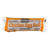 Imperial Garden Chicken Egg Roll - 5.0 OZ