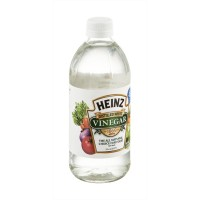 Heinz Distilled White Vinegar - 16.0 FL OZ