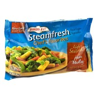Birds Eye Steamfresh Asian Medley - 12.0 OZ