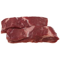 Lamb Shoulder Arm Chops - Aprx 1 Lb