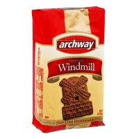 Archway Original Windmill home Style Cookies - 9.0 OZ