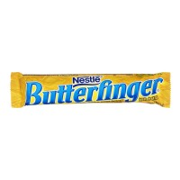 Nestle Butterfinger Bar 1.9 OZ