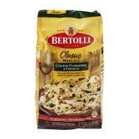 Bertolli Chicken Florentine And Farfalle - 24.0 OZ