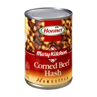 Hormel Mary Kitchen Corned Beef Hash -15.0 OZ