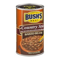 Bush's Country Style Baked Beans 28.0 OZ
