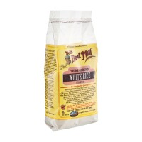 Bob's Red Mill Stone Ground White Rice Flour 24 OZ