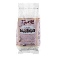 Bob's Red Mill Potato Starch (Unmodified) 24oz