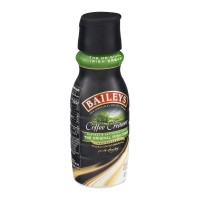 Baileys Coffee Creamer The Original Irish Cream - 16.0 FL OZ