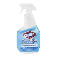 Clorox Clean-Up Cleaner with Bleach Fresh Scent 32 FL OZ