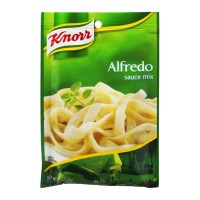 Knorr Alfredo Sauce Mix - 1.6 OZ
