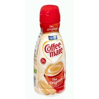 Nestle Coffee-Mate Creamer - The Original - 32.0 FL OZ