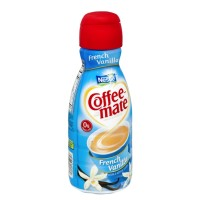 Nestle Coffee-Mate Creamer French Vanilla - 32.0 FL OZ