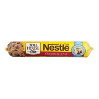 Nestle Toll House Chocolate Chip Cookie Dough 16.5 OZ