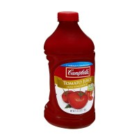 Campbell's Tomato Juice from Concentrate 64 OZ