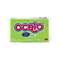 Ocelo Utility Sponges 2.0 CT