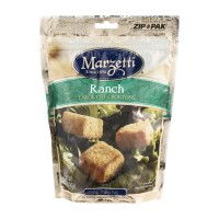 Marzetti Baked Croutons - Ranch 5 OZ