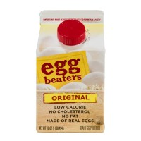 Egg Beaters Original 16 OZ