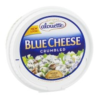 Alouette Blue Cheese Crumbled 4.0 OZ