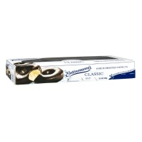 Entenmann's Classic Rich Frosted Donuts - 8 CT 15.5 OZ