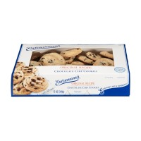 Entenmann's Original Recipe Chocolate Chip Cookies 12.0 OZ