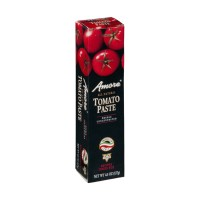 Amore Tomato Paste All Natural - 4.5 OZ