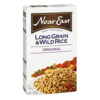 Near East Long Grain