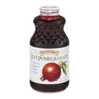 R.W. Knudsen Juice - Just Pomegranate - 32.0 FL OZ