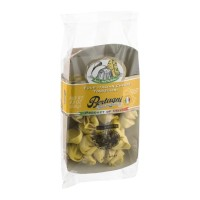 Bertagni Tortellini - Four Cheese Italian 8.8 OZ