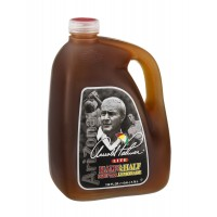 Arizona Arnold Palmer Half And Half Iced Tea Lemonade LITE - 1 GAL