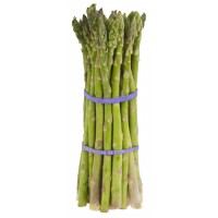Fresh Asparagus - 1 Bunch