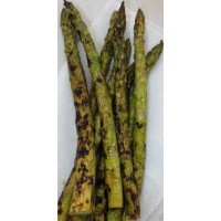 Zagara's Own Cooked Asparagus - appx 4 OZ